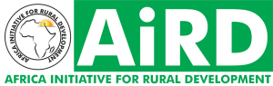 Africa Initiative for Rural Development