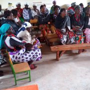 Aird Engaging Rural Women